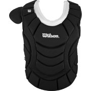 Wilson Women's MaxMOTION Fastpitch Catcher's Chest Protector