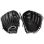 """Wilson 11.75"""" Onyx Series Fastpitch Glove"""