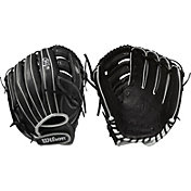 "Wilson 11.75"" Onyx Series Fastpitch Glove"