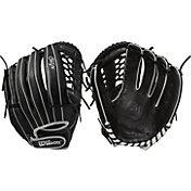 """Wilson 12.75"""" Onyx Series Fastpitch Glove"""