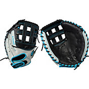 """Wilson 33"""" Aura A800 Series Fastpitch Catcher's Mitt"""