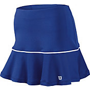 Wilson Women's Late Summer 12.5'' Skater Tennis Skirt