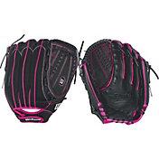 "Wilson 12"" Youth Flash Series Fastpitch Glove"