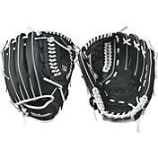 "Wilson 10"" T-Ball A360 Series Glove"