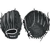"Wilson 11"" Youth A360 Series Glove"