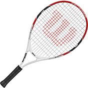Wilson Junior Federer 23'' Tennis Racquet