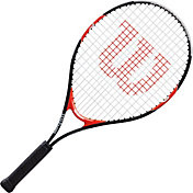 Wilson Junior Federer 25'' Tennis Racquet