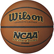 "Wilson NCAA Special Edition Youth Basketball (27.5"")"
