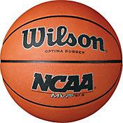 Wilson NCAA MVP Youth Basketball (27.5)