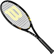 Wilson Nitro 26'' Junior Tennis Racquet