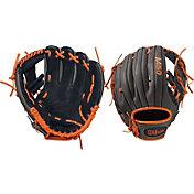 "Wilson 11.5"" Youth Carlos Correa A450 Series Glove"
