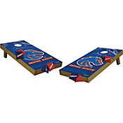 Wild Sports Boise State Broncos Tailgate Bean Bag Toss Shields