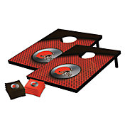 Wild Sports 2' x 3' Cleveland Browns Tailgate Toss Cornhole Set