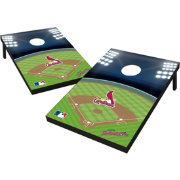 Wild Sports St. Louis Cardinals Tailgate Bean Bag Toss