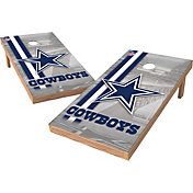 Cowboys Tailgating Gear