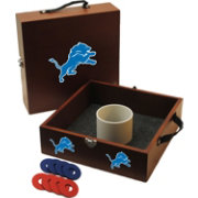 Wild Sports Detroit Lions Washer Toss