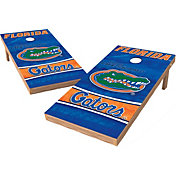 Wild Sports Florida Gators XL Tailgate Bean Bag Toss Shields