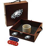 Wild Sports Philadelphia Eagles Washer Toss