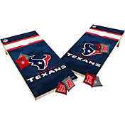 Texans Tailgating Gear