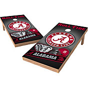 Wild Sports Alabama Crimson Tide XL Tailgate Bean Bag Toss Shields