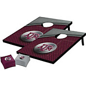 Wild Sports 2' x 3' Texas A&M Aggies Tailgate Toss Cornhole Set