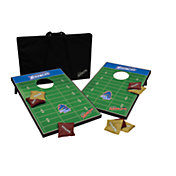 Wild Sports 2' x 3' Boise State Broncos Tailgate Bean Bag Toss