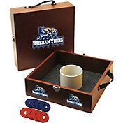 Wild Sports BYU Cougars Washer Toss