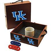 Wild Sports Kentucky Wildcats Washer Toss