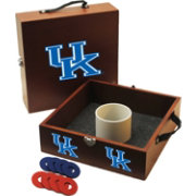 Wild Sports Kentucky Wildcats Washer Toss