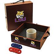 Wild Sports LSU Tigers Washer Toss