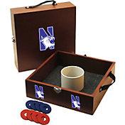 Wild Sports Northwestern Wildcats Washer Toss