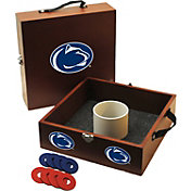 Wild Sports Penn State Nittany Lions Washer Toss