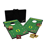 Wild Sports 2' x 3' Oregon Ducks Tailgate Bean Bag Toss