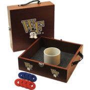 Wild Sports Wake Forest Demon Deacons Washer Toss