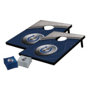 Wild Sports 2' x 3' Indianapolis Colts Tailgate Toss Cornhole Set