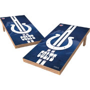 Wild Sports Indianapolis Colts XL Tailgate Bean Bag Toss Shields