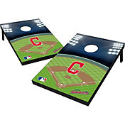 Cleveland Indians Tailgating Accessories