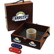 Wild Sports San Diego Chargers Washer Toss