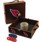 Wild Sports Arizona Cardinals Washer Toss