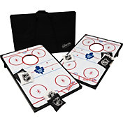 Wild Sports 2' x 3' Toronto Maple Leafs Tailgate Bean Bag Toss