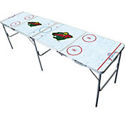 Wild Sports Minnesota Wild 2' x 8' Tailgate Table