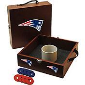 Wild Sports New England Patriots Washer Toss