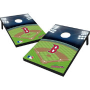 Wild Sports Boston Red Sox Tailgate Bean Bag Toss