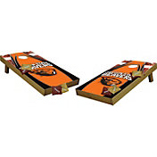 Wild Sports Oregon State Beavers Tailgate Bean Bag Toss Shields