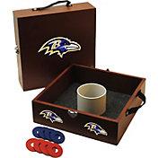 Wild Sports Baltimore Ravens Washer Toss