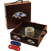 Wild Sports Baltimore Ravens Washer Toss