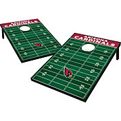 Wild Sports 2' x 3' Arizona Cardinals Tailgate Bean Bag Toss