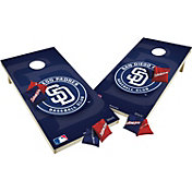 Padres Tailgating Accessories