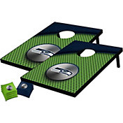 Wild Sports 2' x 3' Seattle Seahawks Tailgate Toss Cornhole Set