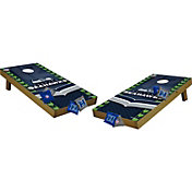 Product Image Wild Sports 2 X 4 Seattle Seahawks Tailgate Bean Bag Toss Shields